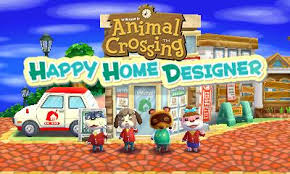 Home Designer Pro 9 0 Download Amazon Com Animal Crossing Happy Home Designer 3ds Digital