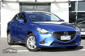 new cars for sale mazda new used mazda 2 cars for sale in australia carsales com au