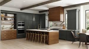 best quality frameless kitchen cabinets cabinetry 101 framed or frameless