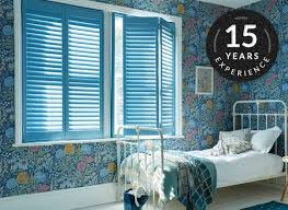 Wooden Window Shutters Interior Diy Save On Diy Plantation Shutters The Shutter Store