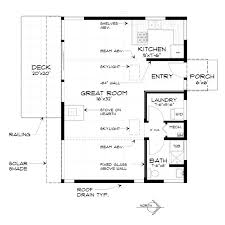 Wood House Plans by 10 Best House Plans By David Wright Images On Pinterest Garages