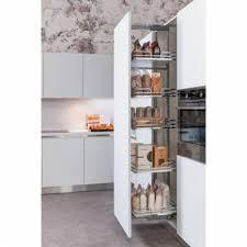 panier cuisine panier supplémentaire pour aménagements d armoire de cuisine