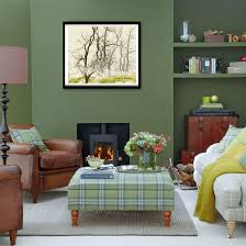 forest green living room green living rooms living room