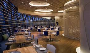 Seafood Restaurant Interior Design by Seafood Restaurant Seating Options 720x427 Jpg 720 427
