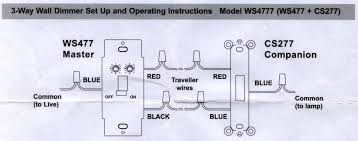 wiring diagrams double two way light switch two switches one