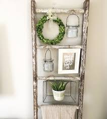 Pinterest Bathroom Decor Ideas Best 20 Vintage Bathroom Decor Ideas On Pinterest Half Bathroom