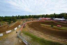 canadian motocross gear canadian nationals round 9 deschambault moto related