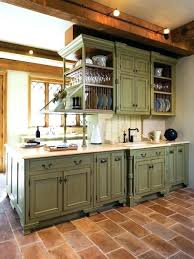 Open Kitchen Cabinets No Doors Open Cabinets In Kitchen Open Kitchen Cabinets Diy Howtodiet Club