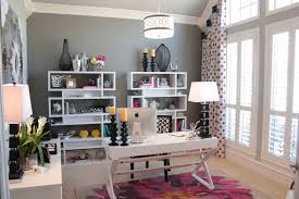 20 home office lighting designs decorating ideas design trends