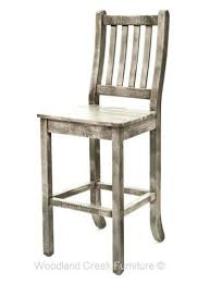 Chair Back Covers Bar Stool Bar Stool Chair Back Covers Bar Stool Chairs With