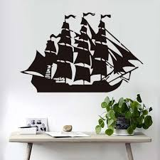 Boat Decor For Home by Sailing Ship Design Promotion Shop For Promotional Sailing Ship