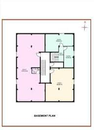 basement layouts ideas basement layouts small walkout floor rhsomvozcom decoration