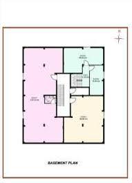 basement layout plans ideas basement layouts small walkout floor rhsomvozcom decoration