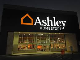 interior home store the best inspiration for interiors design ashley furniture homestore mississauga cecchini group