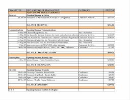 Word Formatted Resume Basic Resume Word Format Download Pdf Basic Hotel Business Plan
