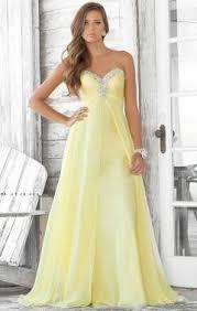 wedding dress hire brisbane plus size formal dresses formal wear queenieaustralia