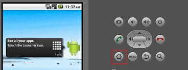 tutorial android using eclipse 10 attractive android tutorials for developers dzone mobile