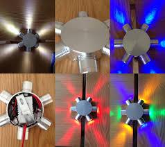 decorative led lights for home 40 unique led lights for home decoration home idea