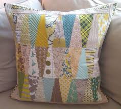 Entry3 by 310 Best Pillows And Cushions Patterns Images On Pinterest