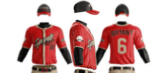 grand slam baseball uniform template u2013 sports templates