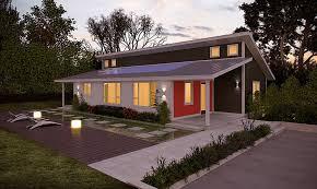 net zero home design plans net zero energy deltec homes starting under 100k home design floor