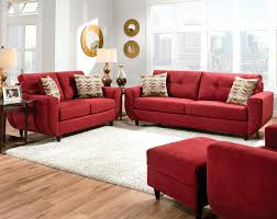 full living room sets cheap furniture discount furniture san diego lovely marvelous living