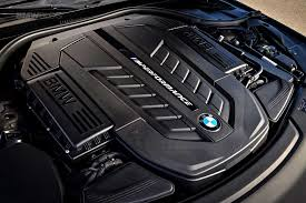 leasing a car in europe long term the 2017 bmw m760i xdrive is a 154 795 car with a 50 flaw the