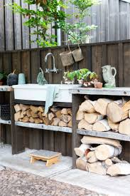 accessories outdoor kitchen fridge outdoor living outdoor