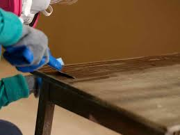 how to remove wax from wood table decoration removing wax finish from wood removing finish from wood