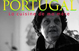 livre cuisine portugaise livre cuisine portugaise 57 images spécialités culinaires