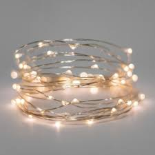 warm white solar fairy lights fairy lights solar light string copper wire u0026 warm white