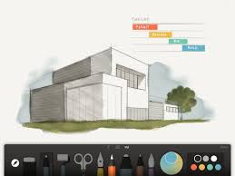 home design app for ipad pro best ipad pro apps to download right now imore