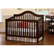 30 best cribs images on pinterest cribs babies and convertible crib