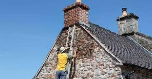 breathable waterproofing for older buildings