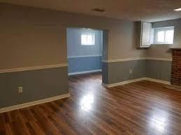 basement renovation services sanchez home improvement