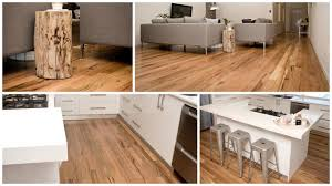 Latest News U2013 Aarrans Timber Flooring