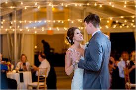 south jersey wedding photographers wedding photography portfolio philadelphia south jersey