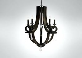 small chandelier pendant lighting new small chandelier pendant lighting small chandelier lights small