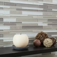 product image 3 springside homes pinterest mosaic stones