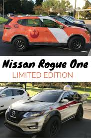 nissan rogue one star wars 241 best all things star wars images on pinterest star trek