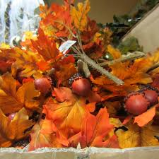 we help you decorate for less largest inventory of home decor silk fall flowers