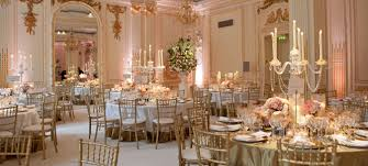 wedding theme ideas unique wedding theme ideas from cavendish cavendish banqueting