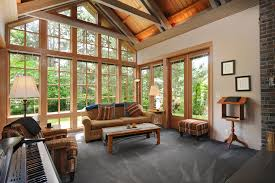 craftsman style home interiors https luxihome wp content uploads 2017 10 10