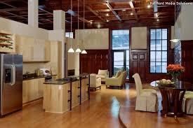 3 bedroom apartments in st louis delightful 3 bedroom apartments st louis mo 1 loft apartments st