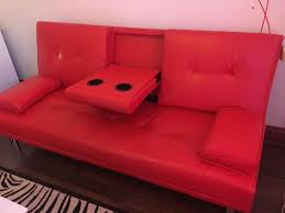 Sell My Old Sofa Used Sofas Southampton Second Hand Household Furniture Buy And