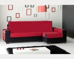 jete de canape d angle housse de canapé qualité et design houssecanape fr