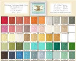 30 best paint color charts images on pinterest paint colors