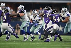 Dallas Cowboy Thanksgiving Game Thanksgiving Day Nfl Football Schedule 2016 Tv Channels Live
