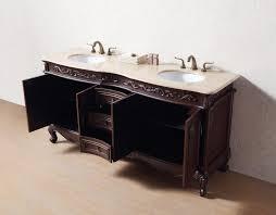 45 Bathroom Vanity Bathrooms Design 45 Inch Bathroom Vanity 60 Bathroom Vanity