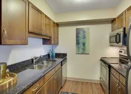 one bedroom apartments in st paul mn saint paul mn apartments for rent 521 apartments rent com